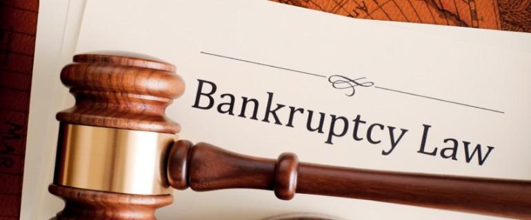 Gilbert Arizona Bankruptcy Law