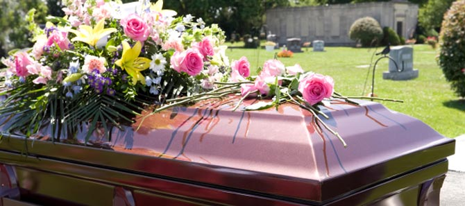 Wrongful death Attorney Carlos Brown